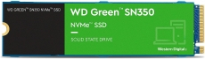 """רק 47.99$\154 ש""""ח (משלוח חינם בהגעה לסכום כולל של 65$ ומעלה) לכונן SSD פנימי לגיימינג WD BLACK SN750 500GB!! בארץ המחיר שלו מתחיל ב 300 ש""""ח!!"""