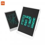 """דיל מקומי: רק 124 ש""""ח ללוח הציור האלקטרוני מבית שיאומי Xiaomi Mijia LCD 13.25 אינץ!! רק 99 ש""""ח ליחידה ברכישת 2 יחידות!!"""