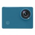 לראשונה מתחת לרף המכס!! רק 68.99$ עם הקופון AFF659_PPSUMMER למצלמת האקשן החדשה של שיאומי – Xiaomi Mijia Seabird!!