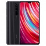 """רק 231$\805 ש""""ח מחיר סופי כולל המשלוח וביטוח המס עם הקופון BGNARN8P1 ל Xiaomi Redmi Note 8 Pro החדש בגרסת ה 6+64 הגלובלית במבצע השקה!!"""