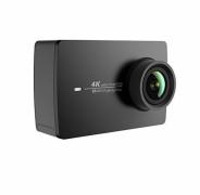 רק 159$ למצלמת האקשן המעולהשיאומי YI 4K בגרסה הגלובלית!! יש לקחת את הקופון 10$ בעמוד המוצר!!