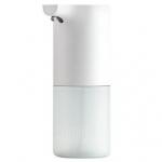 רק 15$ לדיספנסר סבון האוטומטי החדש בעל העיצוב היוקרתי מבית שיאומי!!