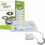 """דיל מקומי: רק 179 ש""""ח למערכת למניעת שיכחה של הילד ברכב – Tiny Guard!!"""