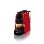 """רק 72.7 פאונד\325 ש""""ח מחיר סופי כולל הכל עד דלת הבית למכונת הקפה הנהדרת Nespresso Delonghi Essenza Mini!!"""