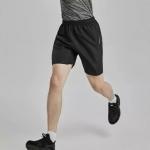 רק 19.95$ עם הקופון BG90SS למכנסי הספורט Quick Dry החדשים של שיאומי במבצע השקה!!