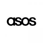 אסוס סייל!! קופון 20% הנחה על כל האתר ב אסוס ASOS – כולל כפל הנחות!!