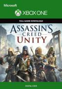 רק 0.49$ למשחק המצוין ל Assassin's Creed Unity – Xbox !! מחיר מתנה!! עופו על זה!!