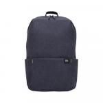 רק 8.99$ לתיק הגב המעולה של שיאומי Xiaomi Mi Backpack 10L במגוון צבעים לבחירה!!