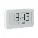 רק 15.99$ עם הקופון BGPMIBT45 לשעון החכם החדש מבית שיאומי במבצע השקה!!
