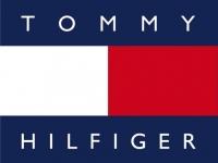 """דיל מקומי: כל השעונים של Tommy Hilfiger ב-50% הנחה – החל מ 255 ש""""ח!! יבואן רשמי!!"""