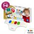 מקלדות Webee לילדים בגרסה החדשה ביותר במחירים חסרי תקדים בKSP!!