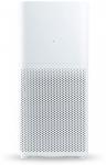 """דיל מקומי: סוף סוף במלאי והכי זול שהיה!! רק 449 ש""""ח למטהר אוויר חכם Xiaomi Mi Air Purifier 2C – צבע לבן – שנה אחריות יבואן רשמי על ידי המילטון!!"""