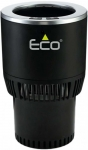 """דיל מקומי: רק 119 ש""""ח עם הקופון הבלעדי SmartBuyKSP למתקן לקירור וחימום משקאות ברכב Eco 185!!"""
