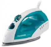 """דיל מקומי: רק 99 ש""""ח למגהץ אדים פנסוניק Panasonic 2150W NI-E410TMTW!!"""