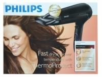 """דיל מקומי: רק 89 ש""""ח למייבש שיער פיליפס Philips ThermoProtect HP8230!!"""