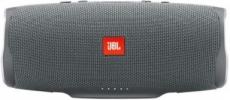 """דיל מקומי: רק 379 ש""""ח לרמקול Bluetooth נייד הנהדר JBL Charge 4 במגוון צבעים לבחירה!!"""