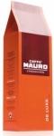 """דיל מקומי: תערובת פולי קפה המעולה של MAURO DE-LUXE במבצע לסופ""""ש הקרוב בלבד! 3 ק""""ג ב 259 ש""""ח!!"""