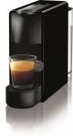 """דיל מקומי: רק 339 ש""""ח למכונת הקפה הנהדרת נספרסו Nespresso Krups Essenza Mini!!"""