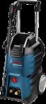 """דיל מקומי: רק 1729 ש""""ח למכונת שטיפה בלחץ גבוה בוש Bosch Ghp 5-55!! בזאפ המחיר שלה מתחיל ב 2038 ש""""ח!!"""