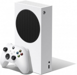 """דיל מקומי: רק 1179 ש""""ח לקונסולת המשחק החדשה Microsoft Xbox Series S – נפח 512GB SSD!!"""