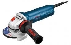 """דיל מקומי: רק 295 ש""""ח למשחזת הזווית Bosch GWS 9-115 900W!!"""
