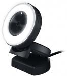 """דיל מקומי: רק 219 ש""""ח במקום 419 למצלמת הרשת המעולה Razer Kiyo Ring Light Equipped Broadcasting!!"""