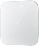 """דיל מקומי: רק 89 ש""""ח למשקל החכם הנהדר של שיאומי Xiaomi Mi Smart Scale 2 – שנה אחריות יבואן רשמי המילטון!!"""