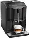 """דיל מקומי: רק 1840 ש""""ח למכונת קפה אוטומטית מלאה Siemens EQ.300 TI351209RW + מתנה!! בזאפ המחיר שלה מתחיל ב 2880 ש""""ח ללא המתנה!!"""