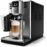 דיל מקומי: מכונות קפה מבוססות פולים מבית PHILIPS במחירים מיוחדים עם הקופון הבלעדי SmartBuyKSP!!