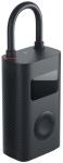 """דיל מקומי: רק 179 ש""""ח למשאבה האוויר החשמלית הניידת הנהדרת מבית שיאומי Xiaomi Mi Portable Electric Air Compressor!!"""
