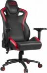 דיל מקומי: לחברי הקבוצה בלבד ולזמן מוגבל: כיסאות הגיימינג הנהדרים של Sppedlink ב- 30% הנחה + משלוח חינם עם הקופון הבלעדי SmartBuyKSP!!
