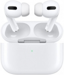"""דיל מקומי: רק 979 ש""""ח לאוזניות אלחוטיות Apple AirPods Pro כולל כיסוי עם טעינה אלחוטית – יבואן רשמי!!"""