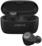 """דיל מקומי: רק 545 ש""""ח לאוזניות Bluetooth האלחוטיות המדהימות Jabra Elite Active 75t!!"""