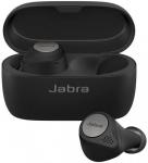 """דיל מקומי: רק 519 ש""""ח לאוזניות Bluetooth האלחוטיות המדהימות Jabra Elite Active 75t!!"""