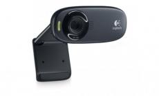 """דיל מקומי: רק 159 ש""""ח למצלמת רשת הנהדרת מבית לוג'יטק Logitech HD Webcam C310 WebCam!! בזאפ המחיר שלה מתחיל ב 202 ש""""ח!!"""