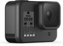"""דיל מקומי: רק 1679 ש""""ח למצלמת אקסטרים GoPro HERO8 Black Edition – שנה אחריות יבואן רשמי!!"""