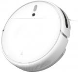 """דיל מקומי: רק 929 ש""""ח לשואב אבק ושוטף רובוטי חכם Xiaomi Mi Robot Vacuum Mop – יבואן רשמי על ידי המילטון – כולל 2 מיכלים!!"""