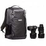 דיל מקומי: תיקי הצילום המקצועיים מבית Mindshift ב12% הנחה! בהזנת הקופון הבלעדי SmartBuyKSP!!