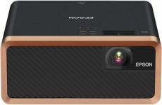 """דיל מקומי: רק 3790 ש""""ח למקרן לייזר נייד הנהדר Epson EF-100!! בזאפ המחיר שלו מתחיל ב 4263 ש""""ח!!"""