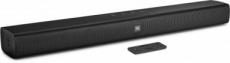 """דיל מקומי: רק 499 ש""""ח למקרן הקול הנהדר JBL Bar Studio Bluetooth אחריות יבואן רשמי ניופאן!! בזאפ המחיר שלו מתחיל ב 900 ש""""ח!!"""
