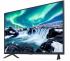 """דיל מקומי: רק 630 ש""""ח לטלוויזיה חכמה Xiaomi Mi TV 4A 32 Inch L32M5-5ASP – שנתיים אחריות יבואן רשמי על ידי המילטון!!"""