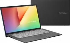 """דיל מקומי: רק 3901 ש""""ח למחשב נייד עוצמתי מבית אסוס Asus VivoBook S14 S431FL-AM166!!"""