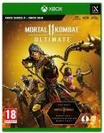 """דיל מקומי: רק 89 ש""""ח למשחק Mortal Kombat 11 Ultimate ל – XBOX ONE!!"""