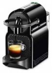 """דיל מקומי: רק 319 ש""""ח למכונת קפה Nespresso Delonghi Inissia!!"""
