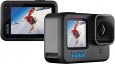"""דיל מקומי: רק 1979 ש""""ח למצלמת האקסטרים GoPro HERO10 במבצע השקה עולמי + כרטיס זכרון במתנה!!"""
