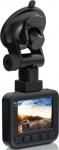 """דיל מקומי: מצלמת רכב לכולם!! רק 99 ש""""ח למצלמת דרך לרכב עם מסך בגודל 2 אינטש Motorola MDC85!! בזאפ המחיר שלה מתחיל ב 248 ש""""ח!!"""