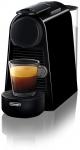 """דיל מקומי: רק 339 ש""""ח למכונת קפה נספרסו Nespresso Delonghi Essenza Mini!!"""