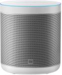 """דיל מקומי: רק 199 ש""""ח לרמקול החכם מבית שיאומי Xiaomi Mi Smart Speaker AI!!"""