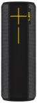 """דיל מקומי: רק 279 ש""""ח לרמקול בלוטוס הנהדר מבית לוג'יטק Logitech Ultimate Ears Boom 2!! בזאפ המחיר שלו מתחיל ב 355 ש""""ח!!"""