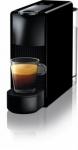 """דיל מקומי: רק 389 ש""""ח למכונת הקפה הנהדרת נספרסו Nespresso Essenza Mini C30!!"""